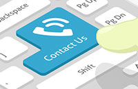 Contact Array Web Development today!