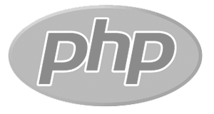 We can develop custom PHP-based applications.